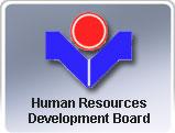 Your Corporate Training Life Long Training Resource Trainingmalaysia Com